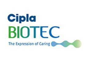 cipla_biotech
